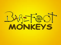 Barefoot Monkeys - Circus Troupe at Vassar College uploaded by adamfier
