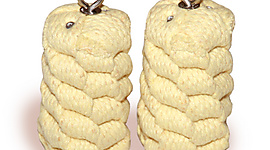 Pair of EXTRA Large Twista Wicks