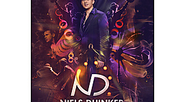 Niels Duinker - Learn to Juggle