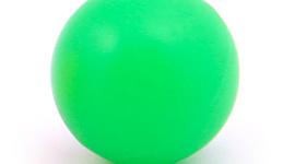 MB Turbo Ball 2.5 inch (63mm)