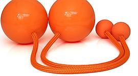 pendulum-poi-orange.jpg