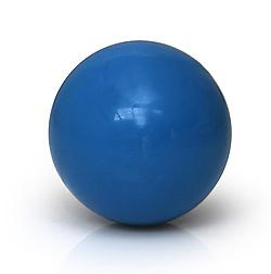 Single HoP 3 1/8 Inch (80mm) Contact Juggling Ball