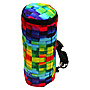 Diabolo Carry Bag