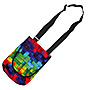 Fire Poi Protective Side Carry Bag