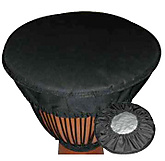 Djembe Hat/Cover - Medium