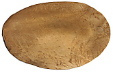 Djembe Drum Replacement Skin - Medium