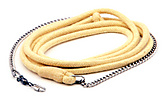 Fire Rope Dart Cord - Headless