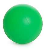 Play Juggling SIL-X 2.6 inch (67mm) Ball|Play Juggling SIL-X 67mm (2.6 Inch) Ball