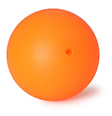 Play Juggling SIL-X 3 inch (78mm) Ball|Play Juggling SIL-X 78mm (3 inch) Ball