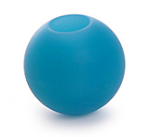 Single Poi Knob - Silicone