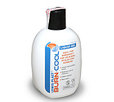 Burn Cool Liquid Gel 175ml