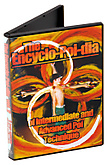 DVD - The Encyclo-Poi-dia