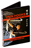 Twin Hooks Instructional DVD