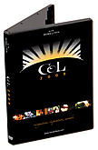DVD - COL2009 Inspirational Video Collection