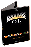 DVD - COL2011 Inspirational Video Collection