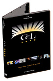 DVD - COL2012 Inspirational Video Collection