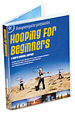 DVD - Hooping for Beginners