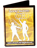 DVD - Hoop Moves