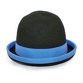 1 x Tumbler Juggling Hat