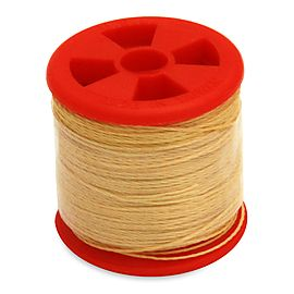 Kevlar ® 30m (100ft) Sewing Thread Snap Spool