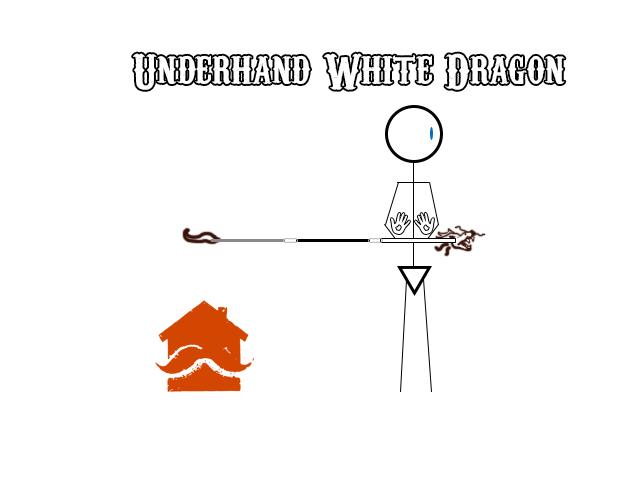 UnderWhite