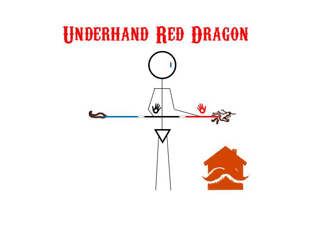 UnderRed