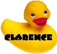 clarence_quack