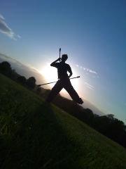 Ninja_Dave