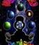 jugglingtheworld
