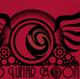 RedLunarMoon