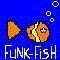 FunkFish
