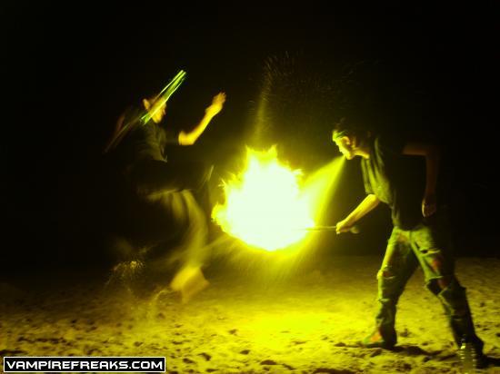 burning_ninja